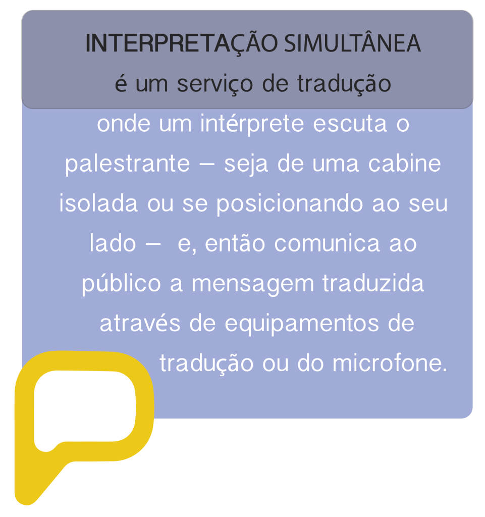 simult port-04